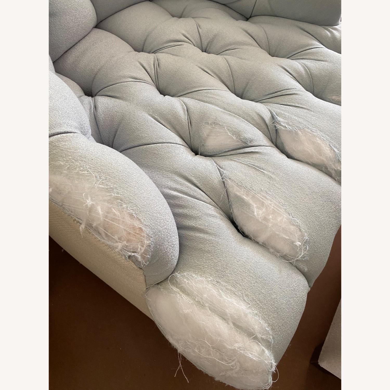 Lounge Chair and Ottoman - image-2