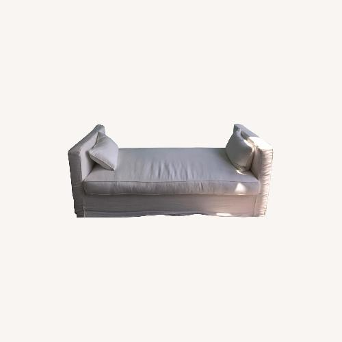 Used One Kings Lane Daybed for sale on AptDeco