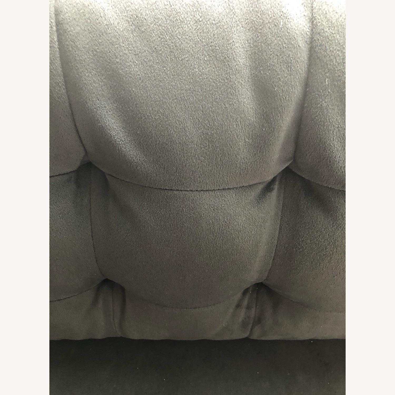 West Elm Roachester Sofa - image-3