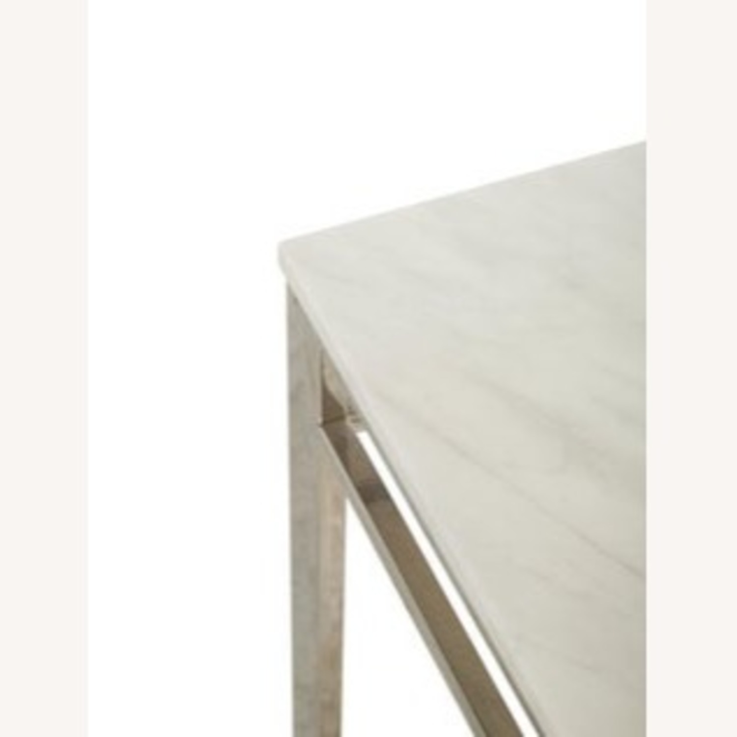 Mitchell Gold + Bob Williams York Side Table - image-5
