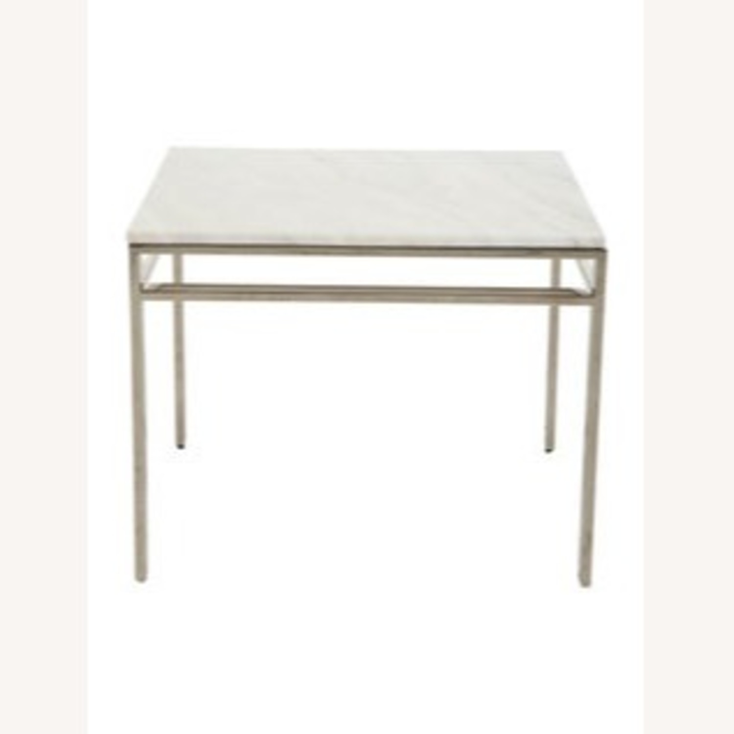 Mitchell Gold + Bob Williams York Side Table - image-3