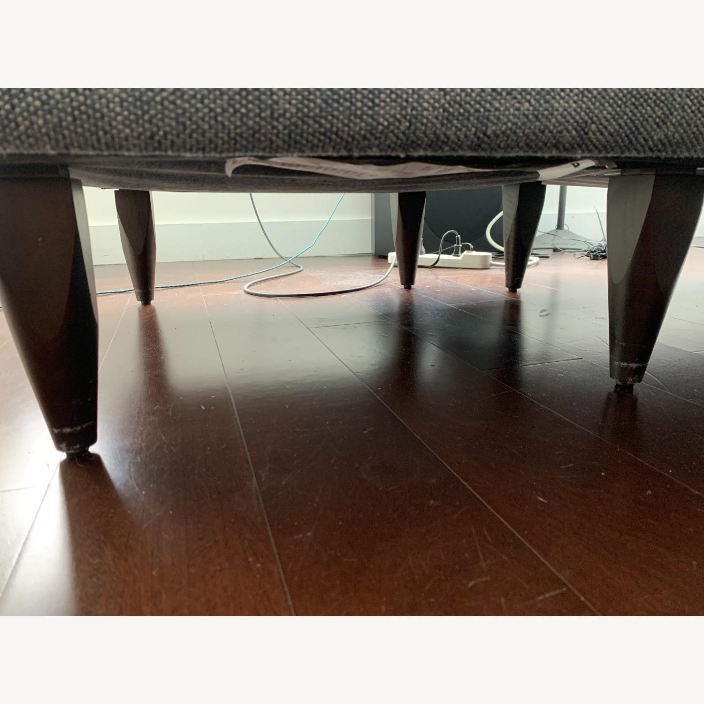 Room & Board Jasper Sofa with Chaise - image-4
