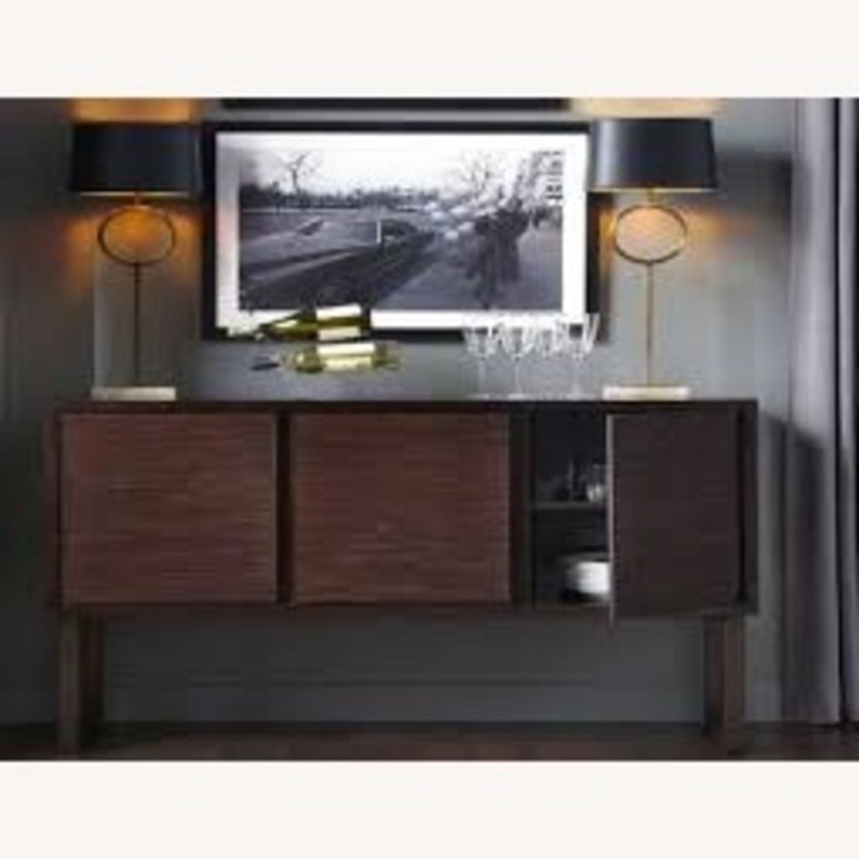 Mitchell Gold + Bob Williams Kimora Buffet - image-3