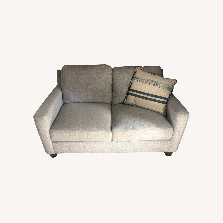 Wayfair Sofa - image-0