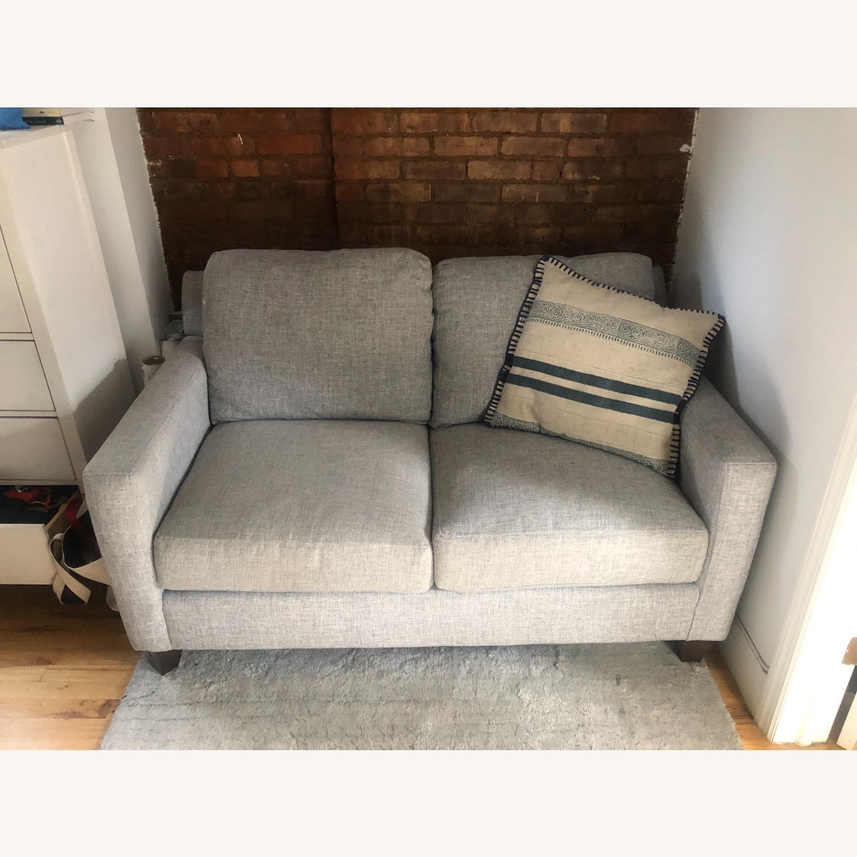 Wayfair Sofa - image-2