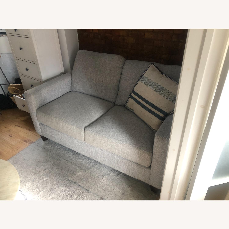 Wayfair Sofa - image-3