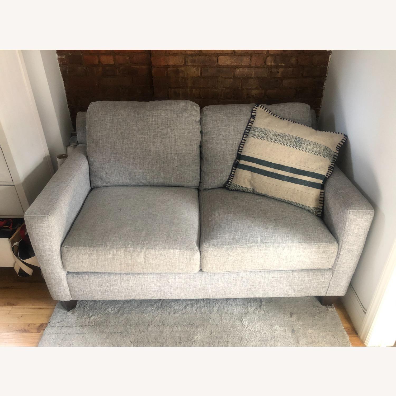 Wayfair Sofa - image-1