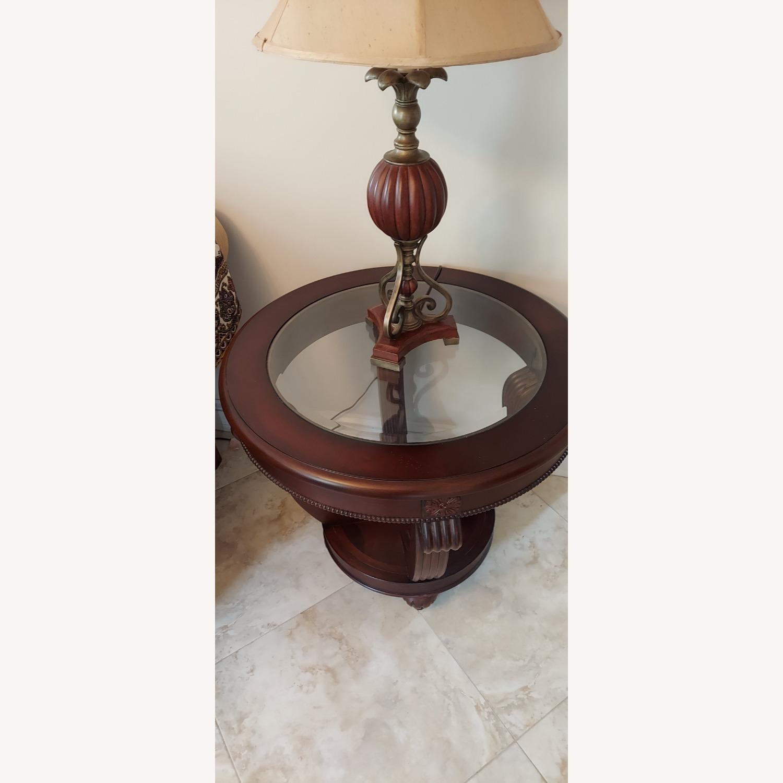 Bassett Side Table - image-3