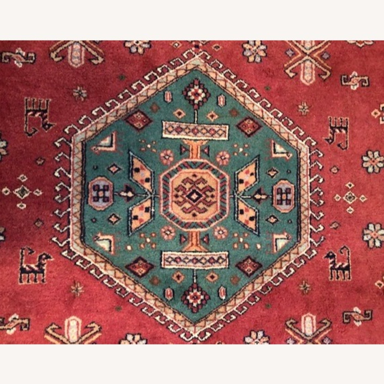 Oriental Rug - image-3