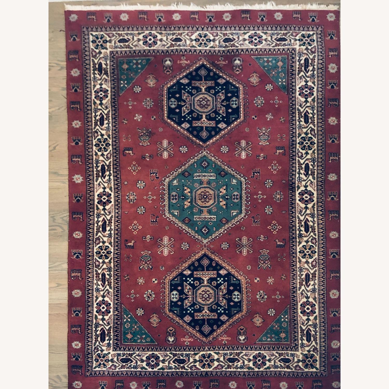 Oriental Rug - image-1