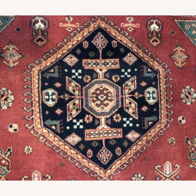 Oriental Rug - image-4
