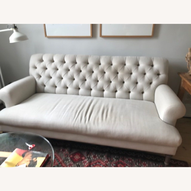 ABC Carpet and Home Sofa - image-1
