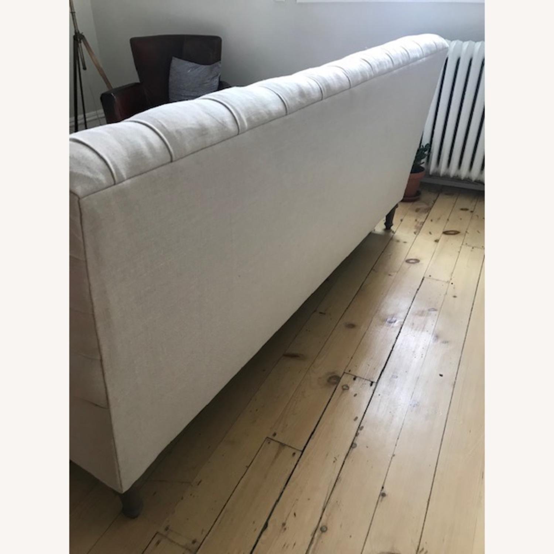 ABC Carpet and Home Sofa - image-3