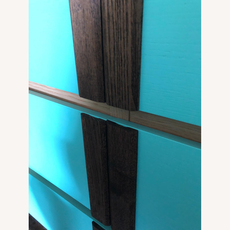 IKEA Customized Malm Dresser - image-2