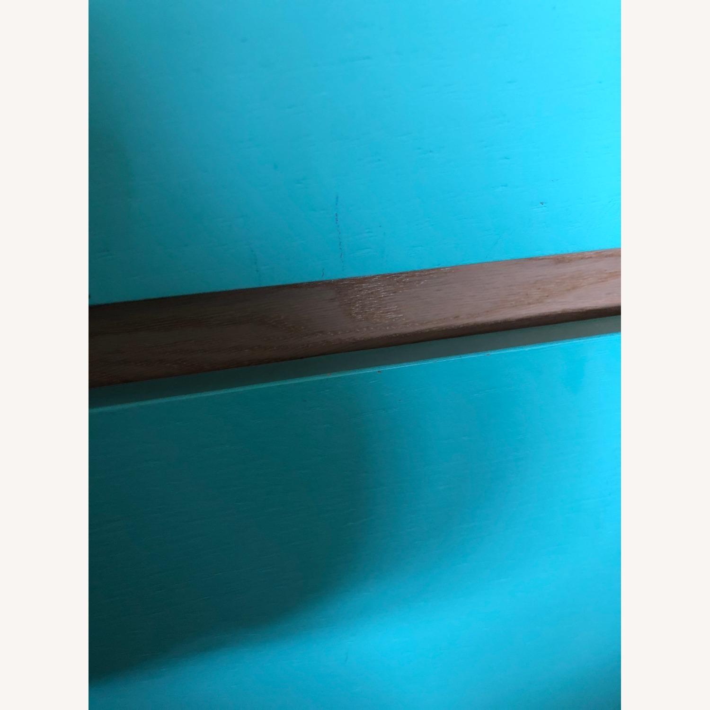 IKEA Customized Malm Dresser - image-4