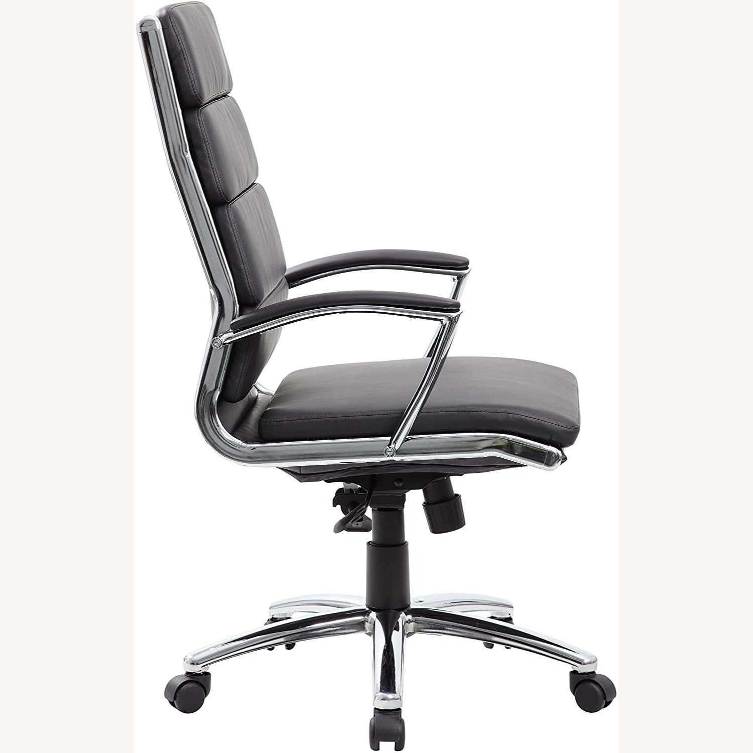 Boss Caressoft Plus Executive Chair - image-2
