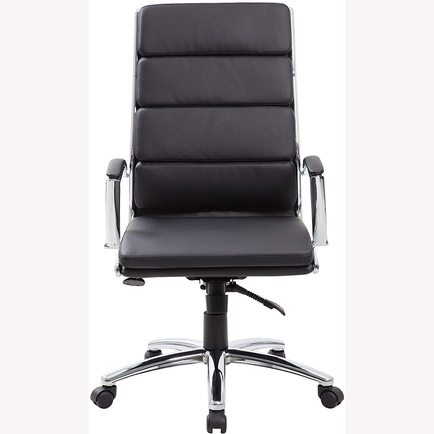 Boss Caressoft Plus Executive Chair - image-4