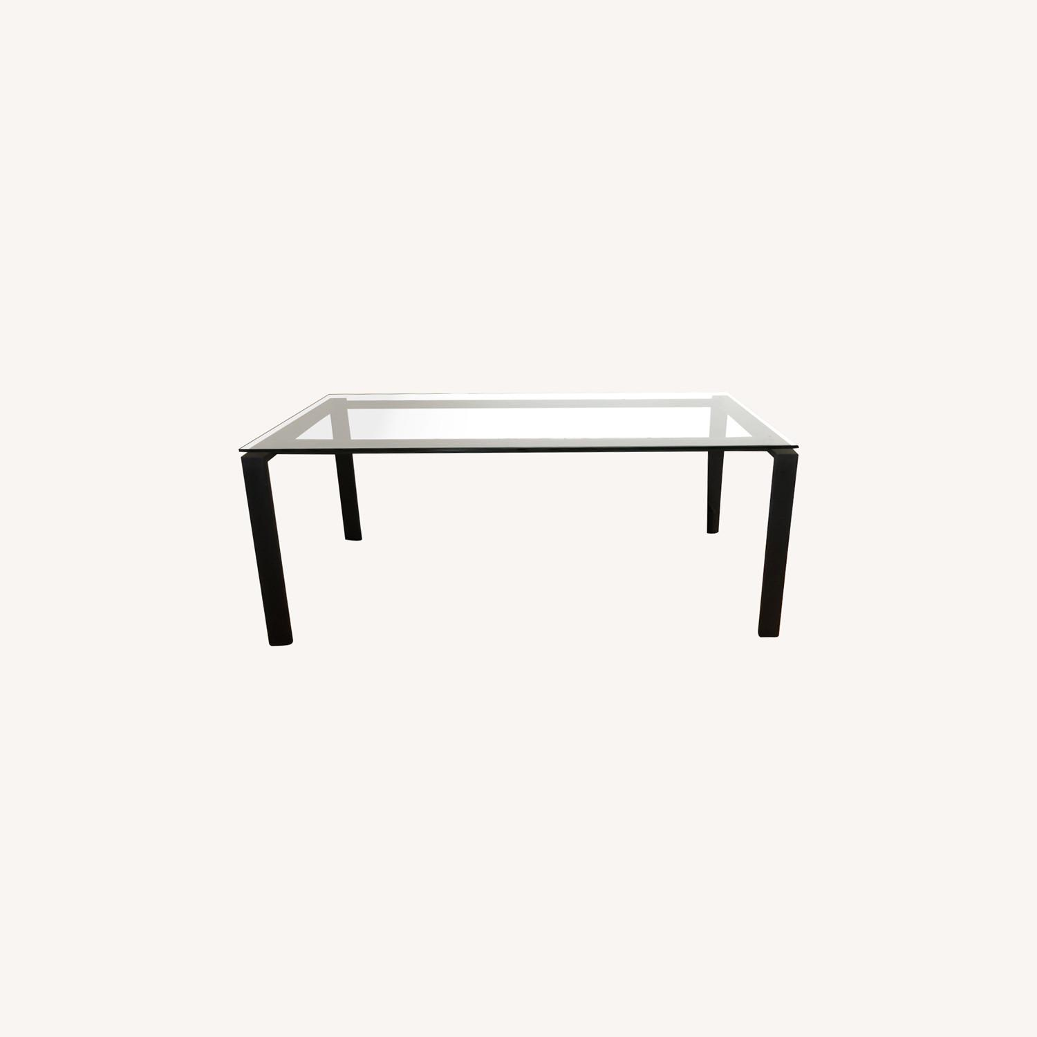 Room & Board Rand Dining Table - image-0