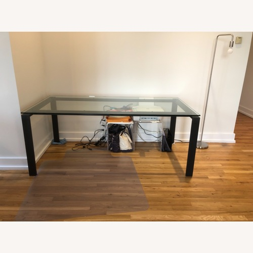 Used Room & Board Rand Dining Table for sale on AptDeco