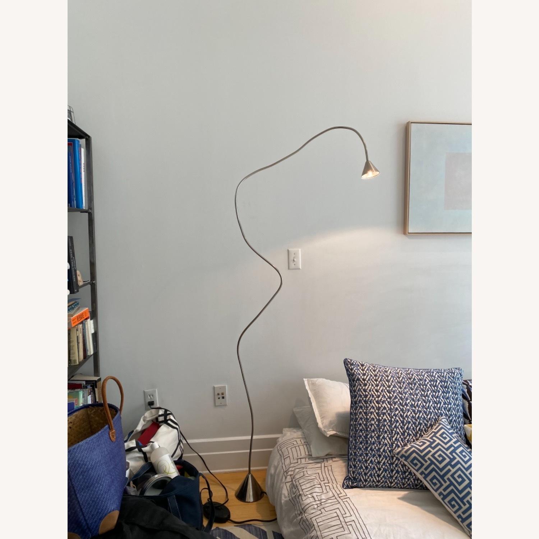 Pallucco Italian Papiro Lamps - image-2