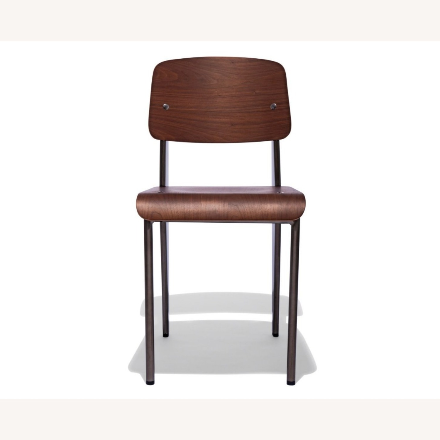Industry West Prouve Standard Chair - image-2