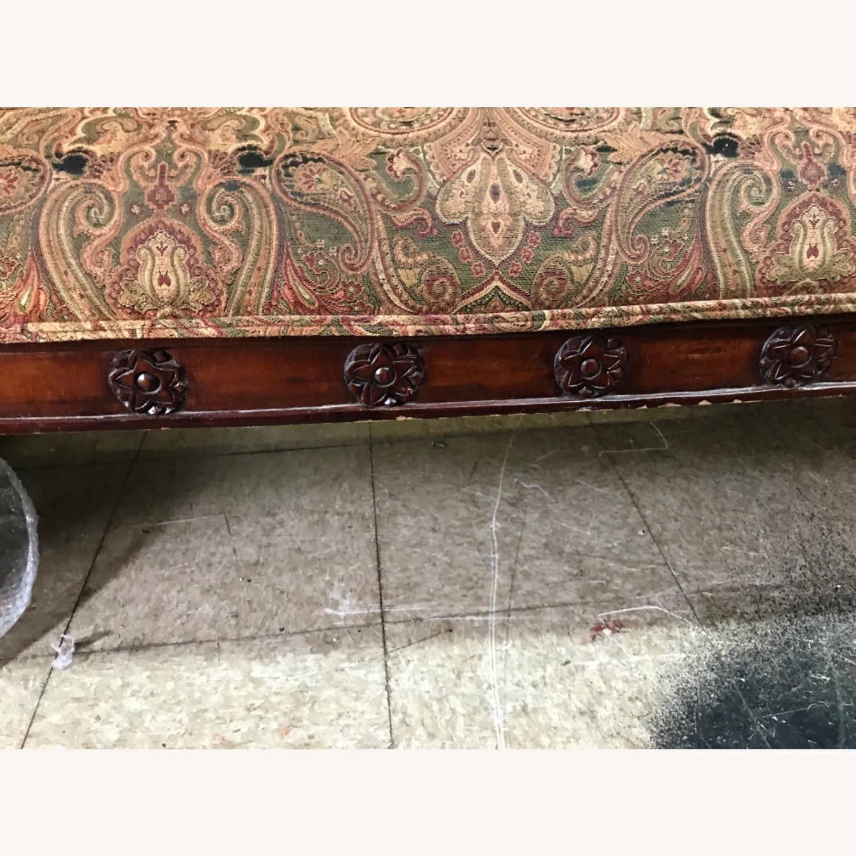 Vintage 1960s Sofa - image-23