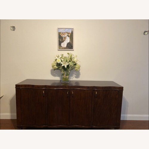 Used Martha Stewart Buffet for sale on AptDeco