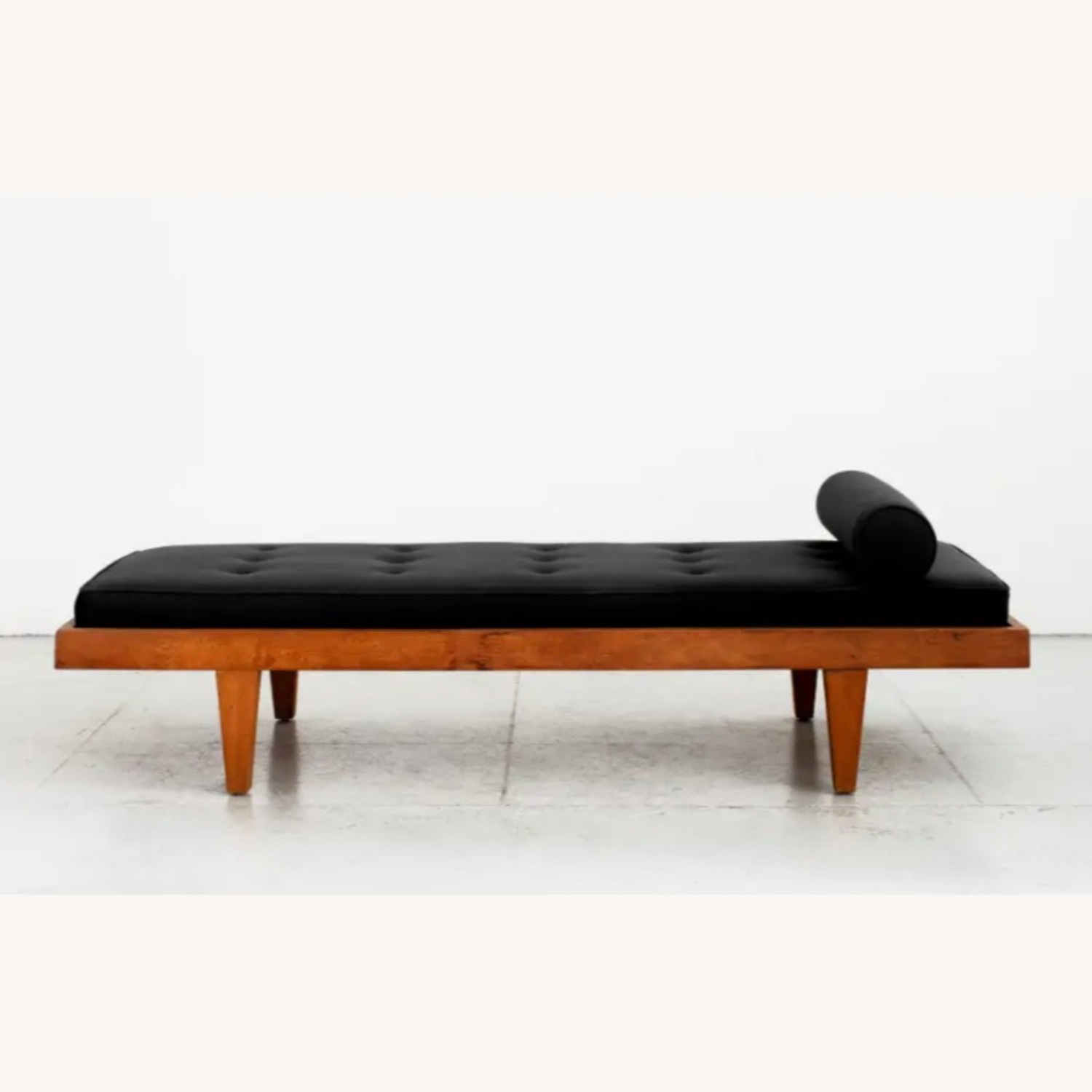 1Stdibs French Oak Daybed - image-2