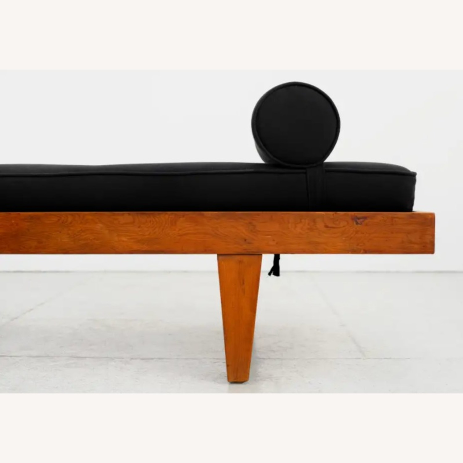 1Stdibs French Oak Daybed - image-4