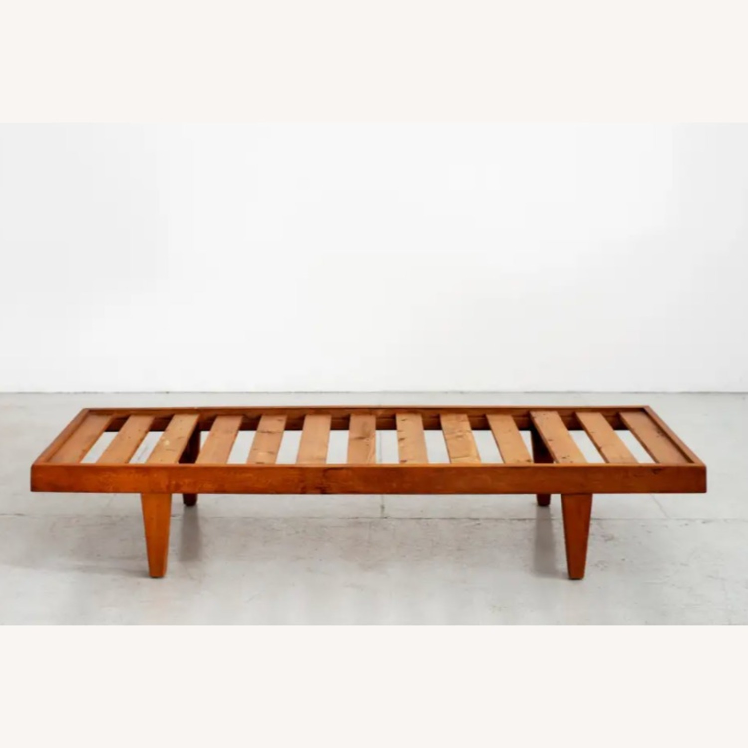 1Stdibs French Oak Daybed - image-5