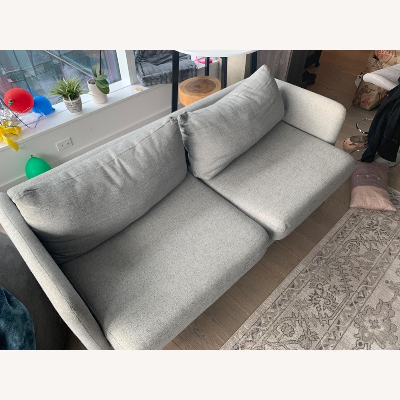 West Elm Auburn Collection Sofa - image-3