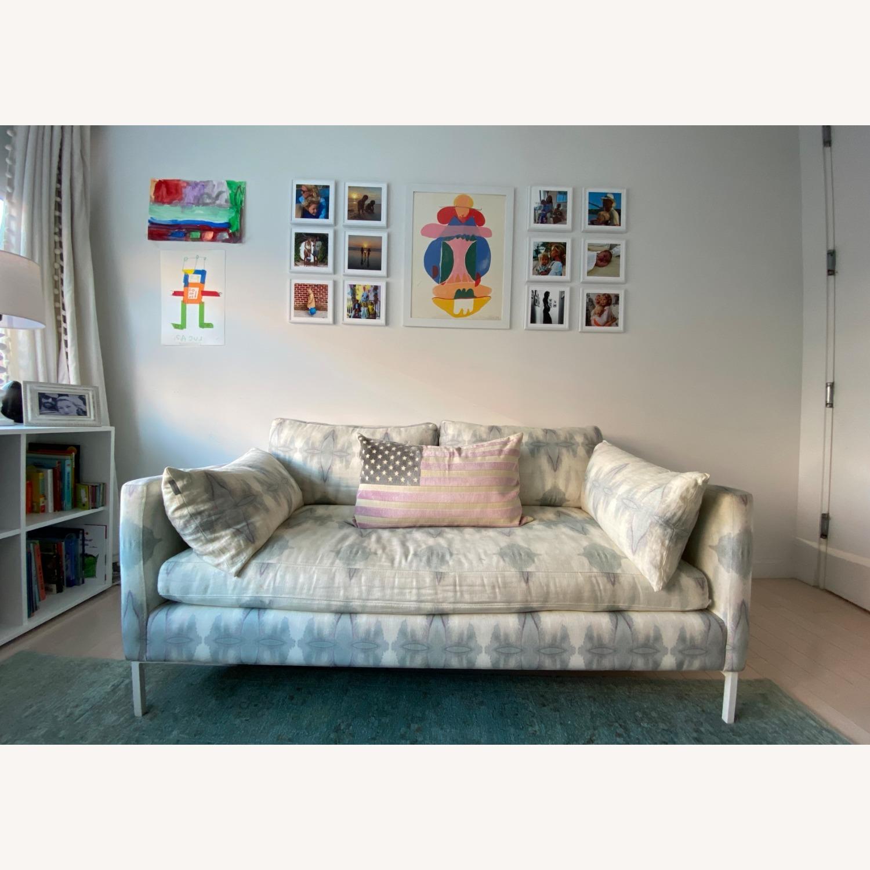 ABC Home Eskayel Loveseat - image-2
