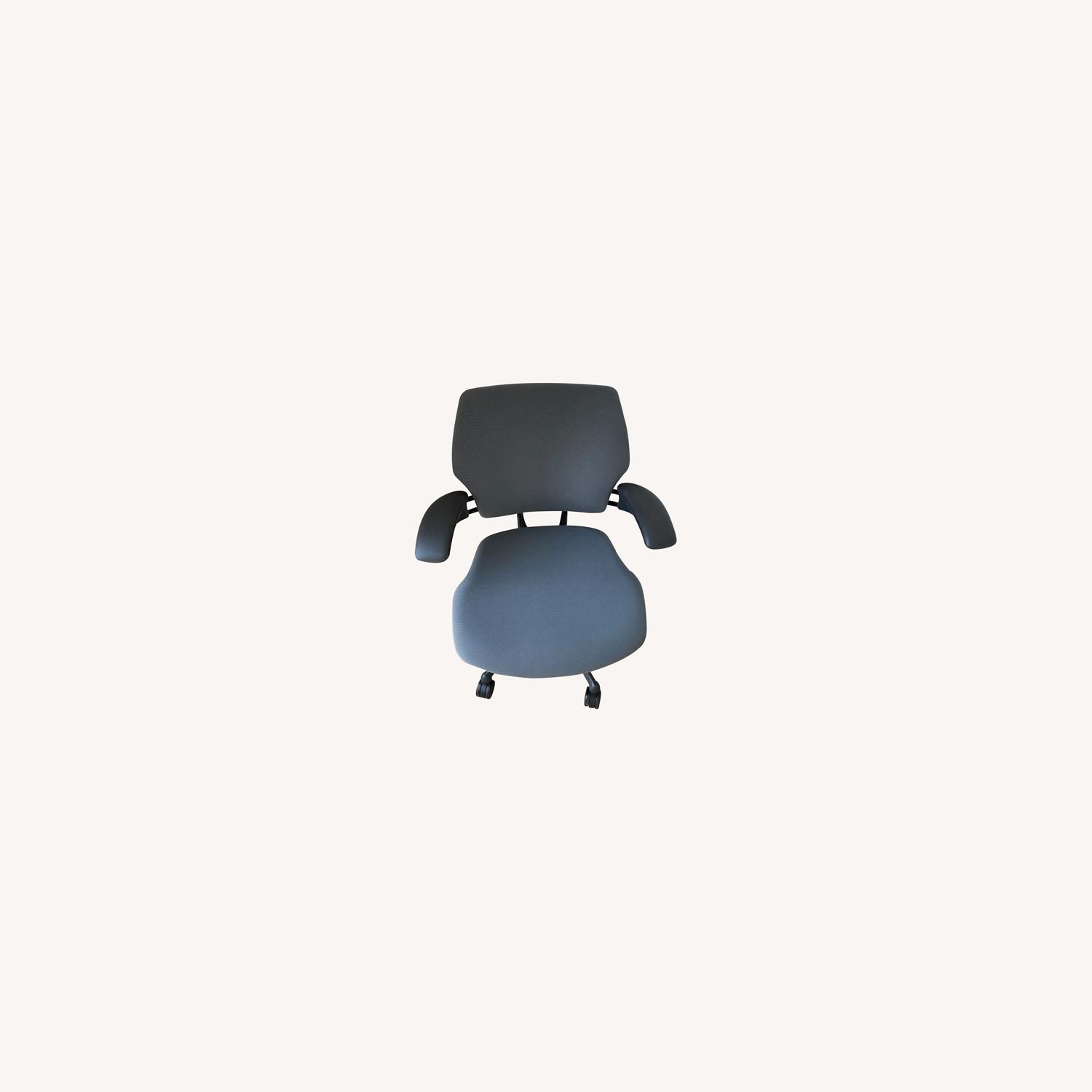 Humanscale Freedom Task Chair - image-0