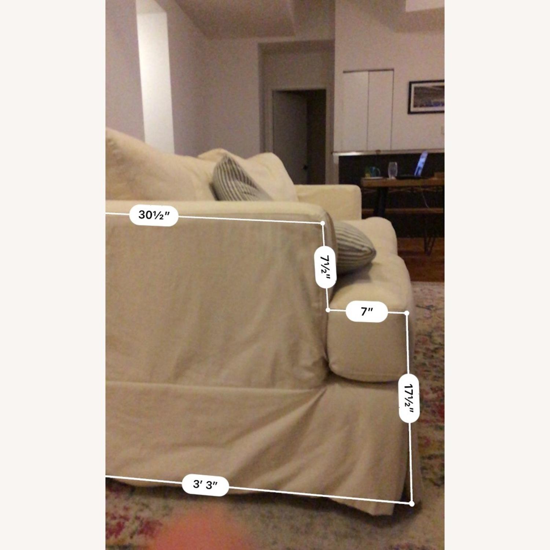 Birch Lane Sofa - image-3