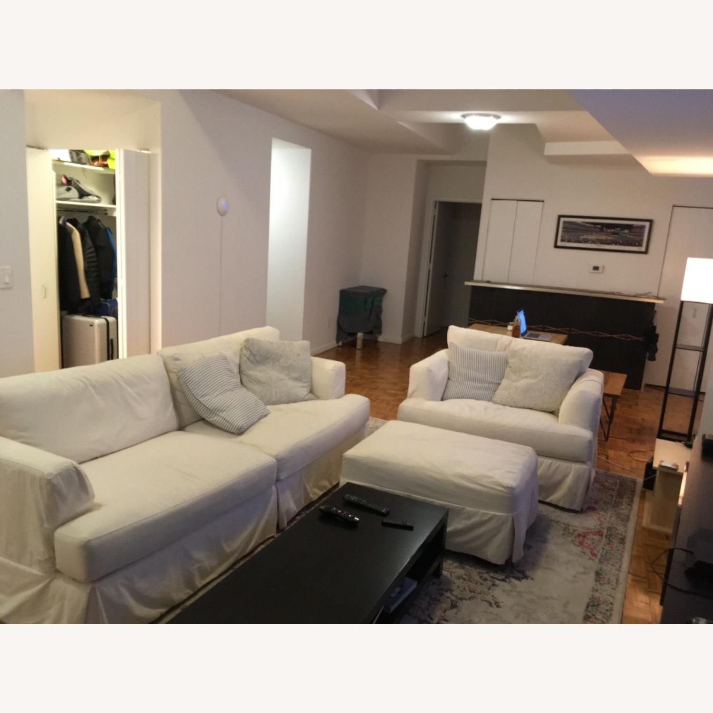 Birch Lane Sofa - image-1