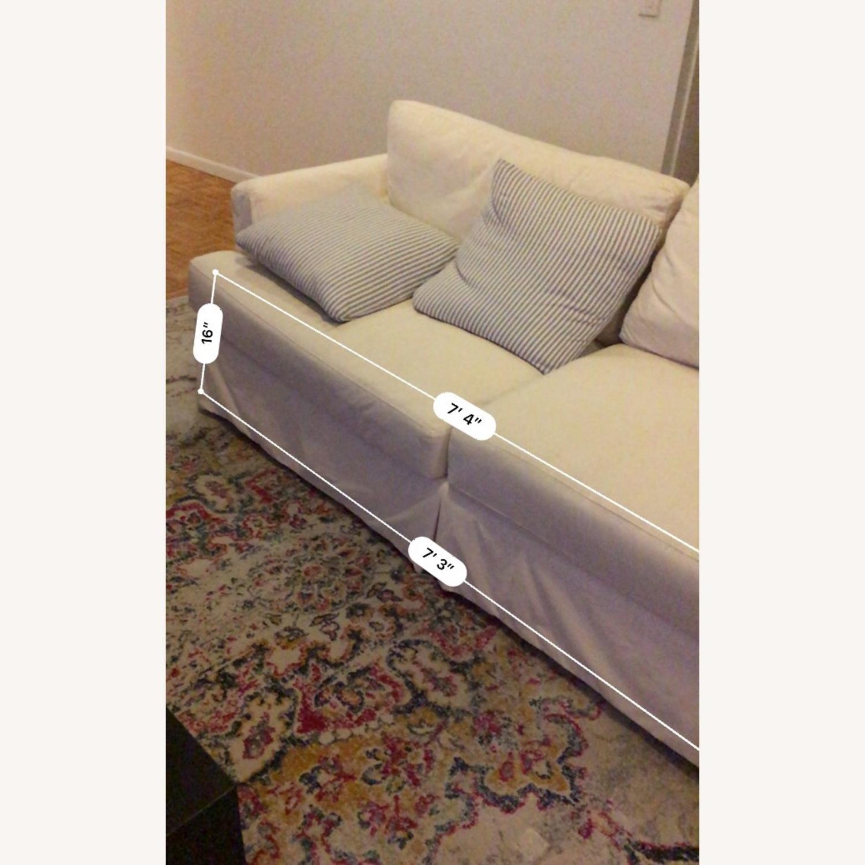 Birch Lane Sofa - image-2