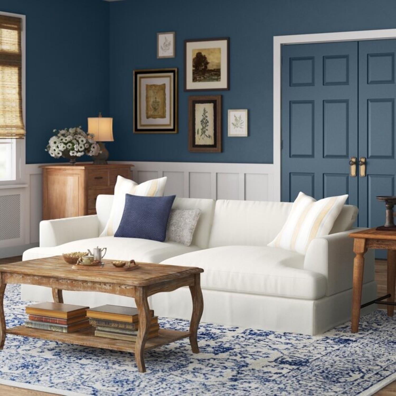 Birch Lane Sofa - image-6