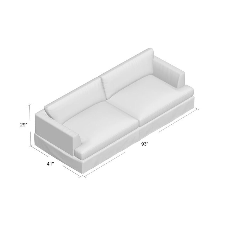 Birch Lane Sofa - image-4