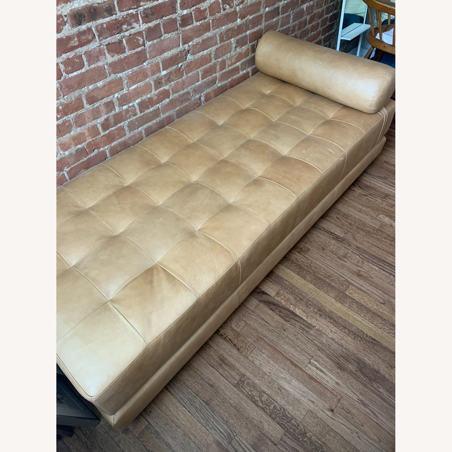Article Leather Queen Daybed - image-3