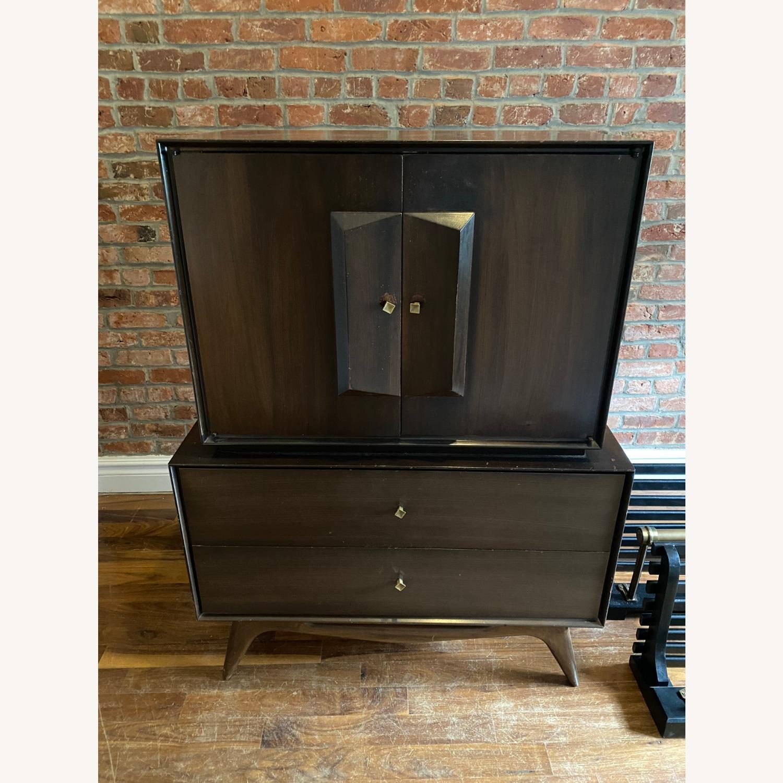 Midcentury Dresser - image-1