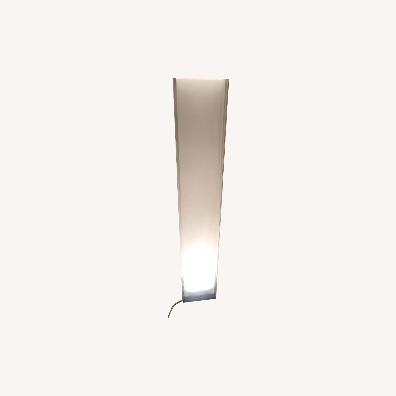 Room & Board Cortina Floor Lamp - image-0