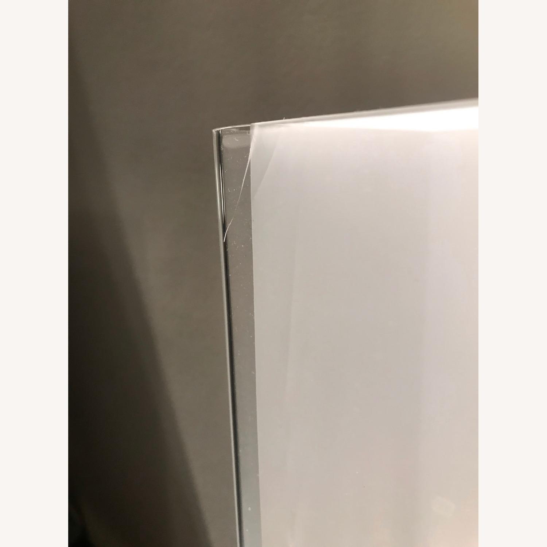 Room & Board Cortina Floor Lamp - image-3