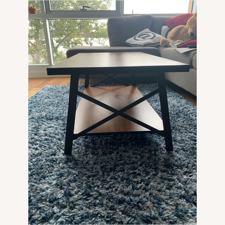 Wayfair Drew Coffee Table - image-5