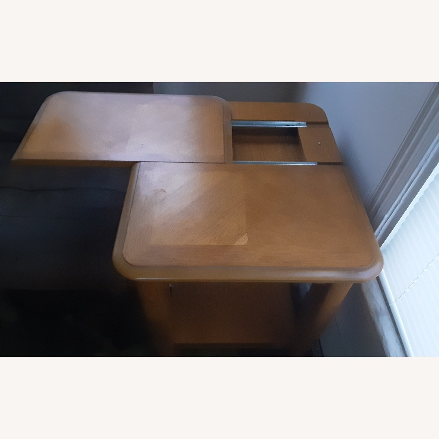 Rockland County Side Table - image-5