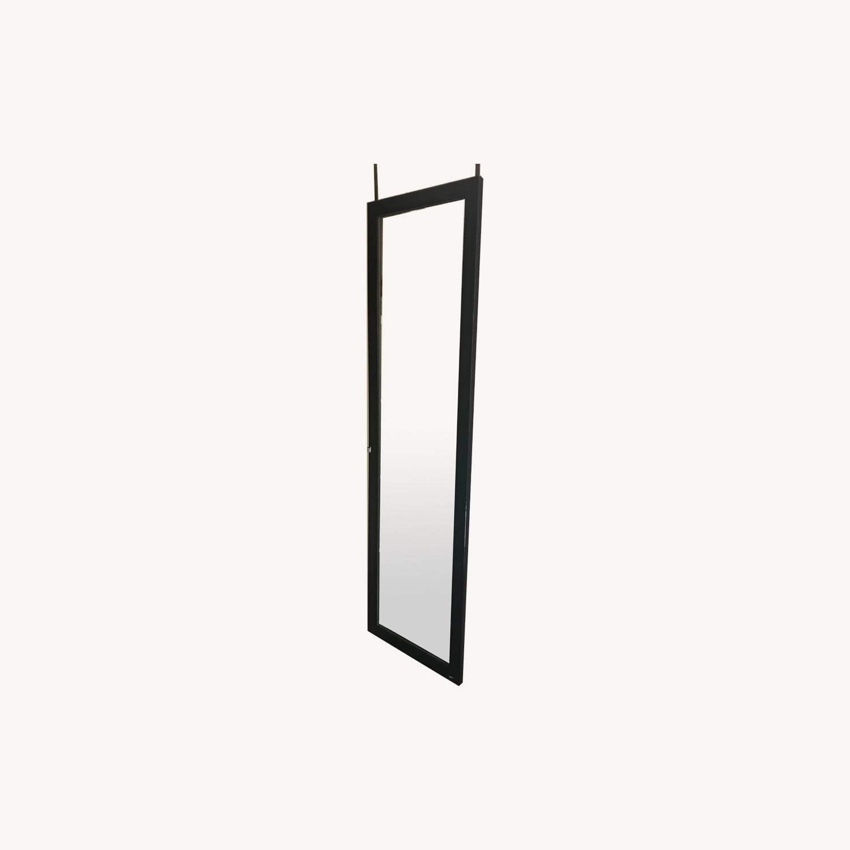 Door Mirror - image-0