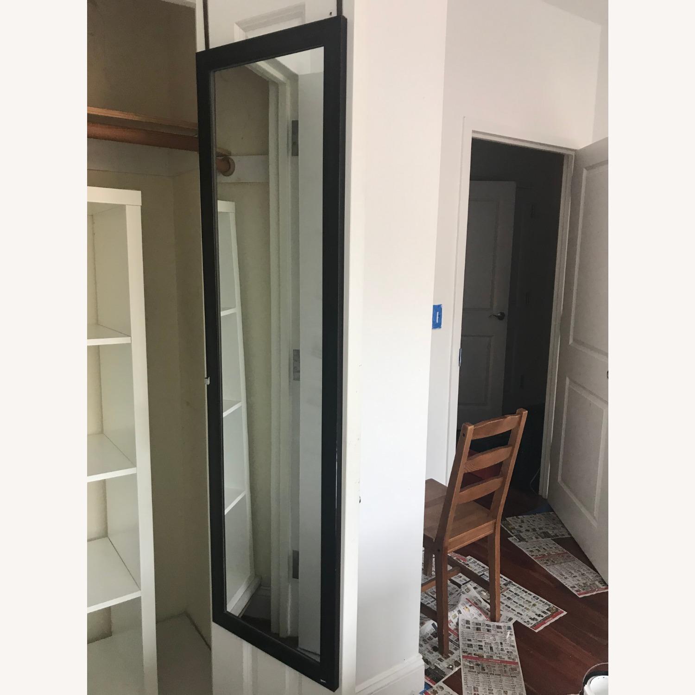 Door Mirror - image-2