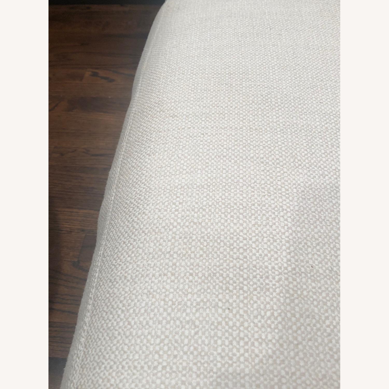 Mitchell Gold + Bob Williams Hunter Sectional Sofa - image-5