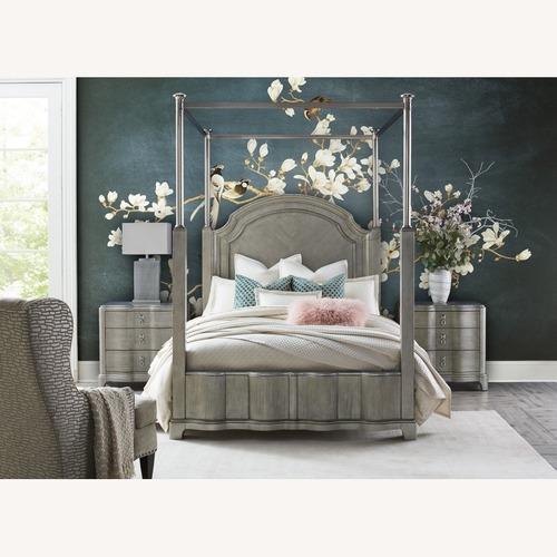 Used Baatar Pillow for sale on AptDeco