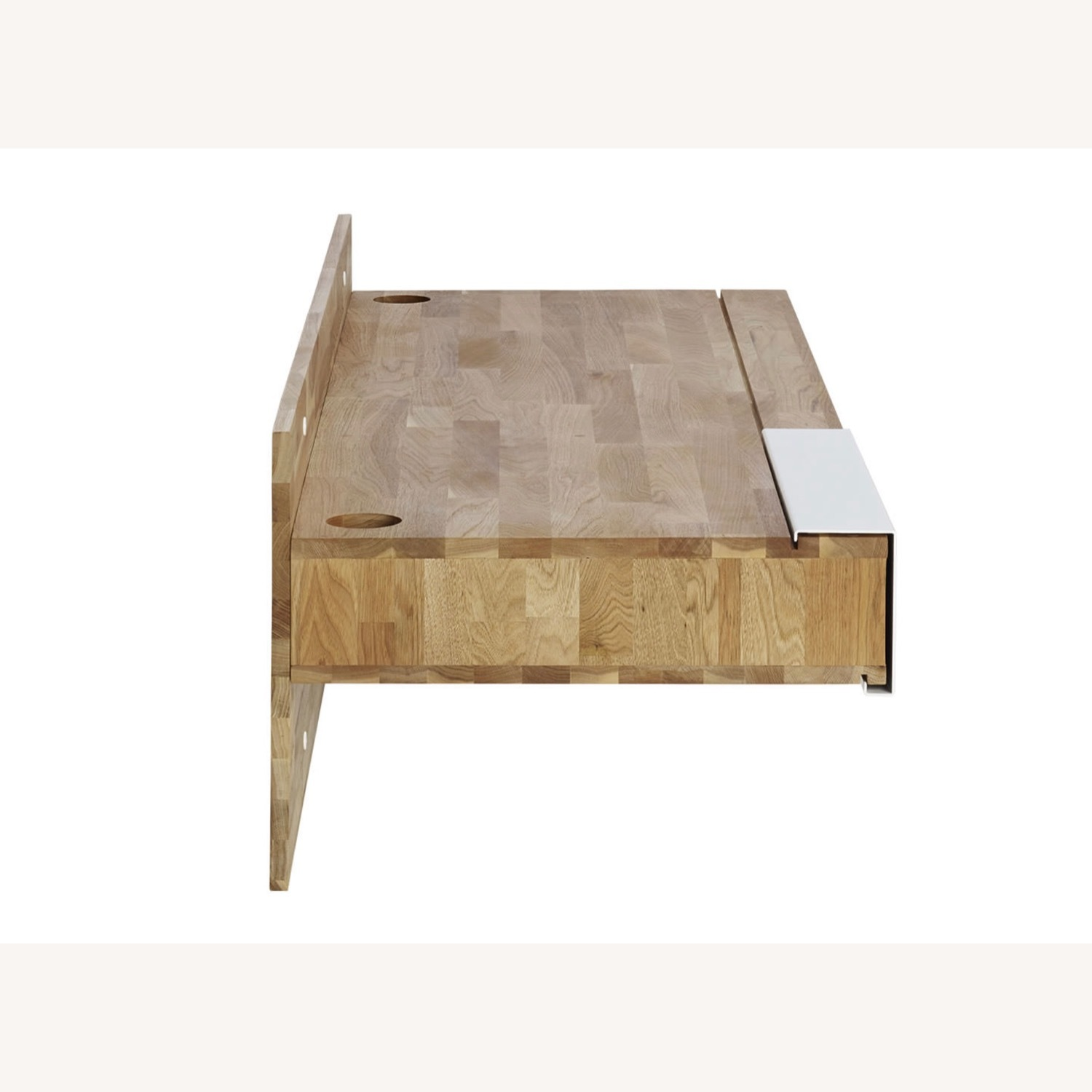 LAXseries Wall Mounted Desk - image-3
