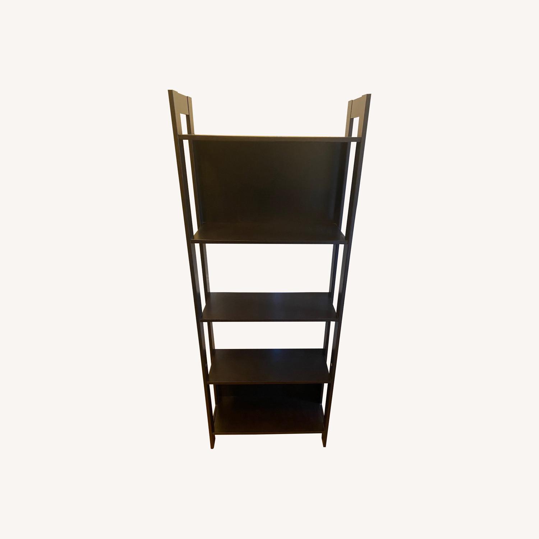 IKEA Bookcase - image-0